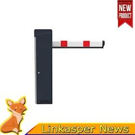 Barrier tự động chắn cổng ZKTeco PB1010L/R | PB1030L/R | PB1060L/R