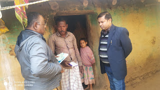 bdo-take-step-for-poor-jamshedpur