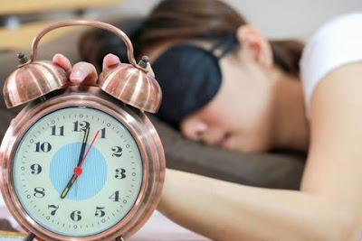 Dormire bene,smettere di russare,Vincere Insonnia: Prodotti e Libri