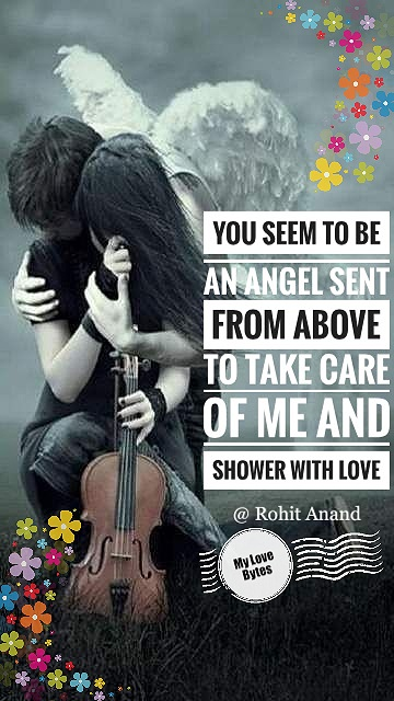 Love Poetry With Pictures High Rated Romantic Poems With Photos
