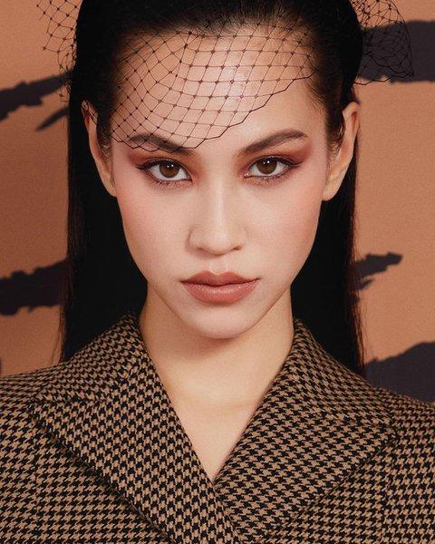 [PANN] Kore, Çin ve Japonya'nın Dior Beauty elçileri