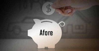 Afore asegura retiro freelancer