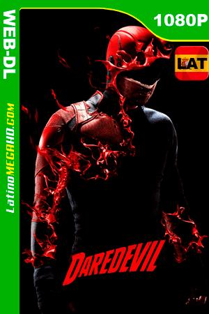Daredevil (Serie de TV) Temporada 3 (2018) Latino HD WEB-DL 1080P ()