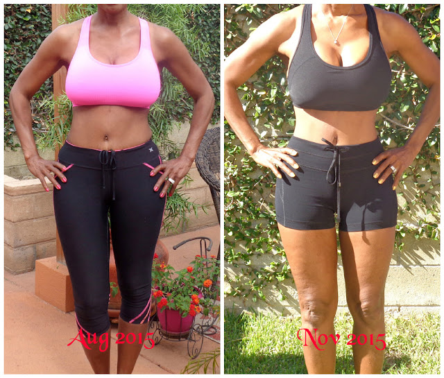 Weightlifting / Strength Training / Muscle Toning / Nutrition g