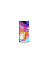 Samsung Galaxy A70 USB Drivers
