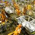 Jaguar: Επένδυση πολλών εκατομμυρίων στα ηλεκτρικά οχήματα