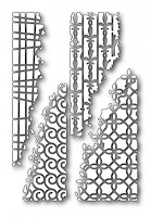 http://www.artimeno.pl/pl/memory-box/5262-memory-box-distressed-adington-collage-zestaw-wykrojnikow.html