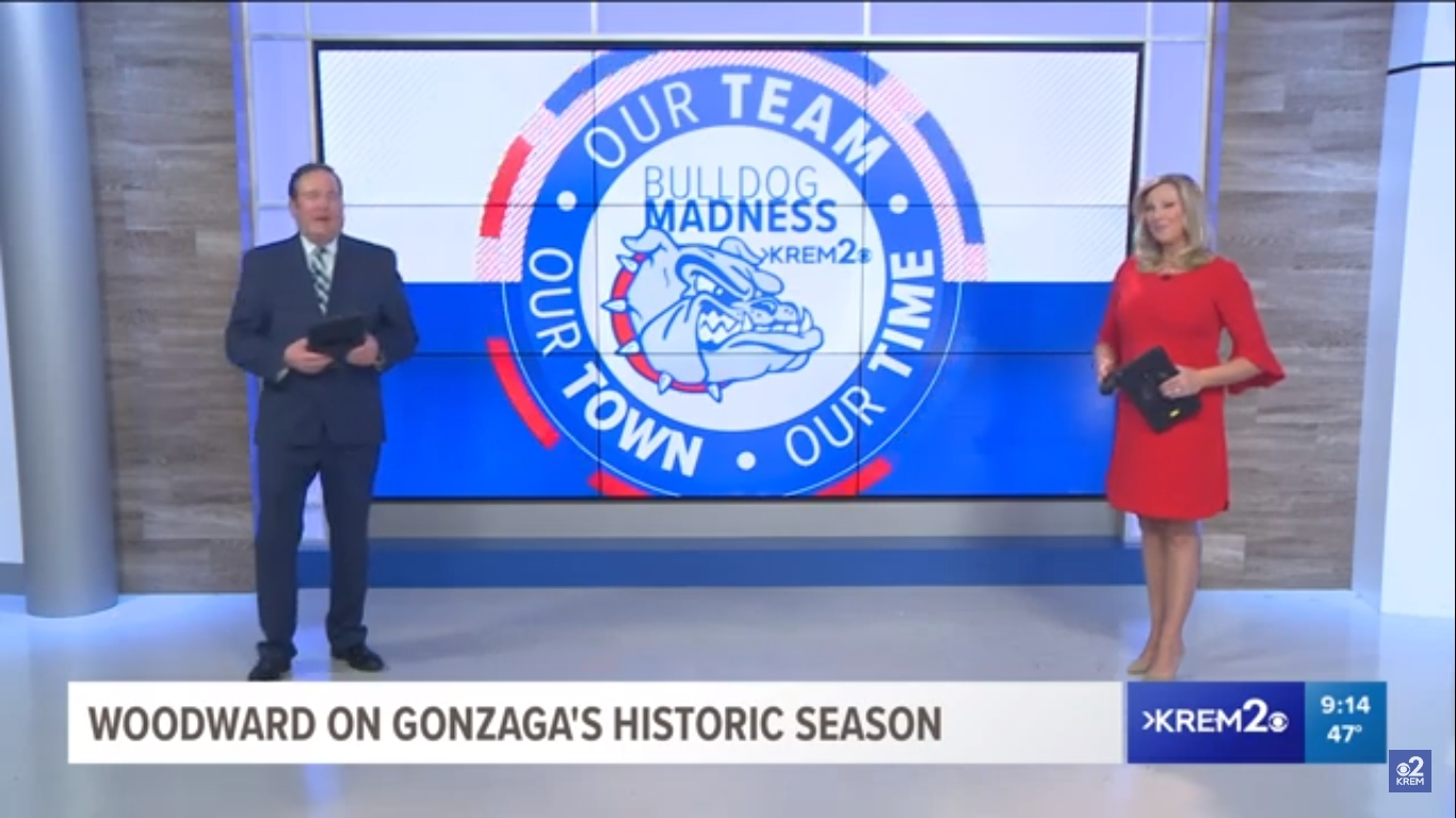 Gonzaga still a team for all time despite not capping off undefeated season with a national championship