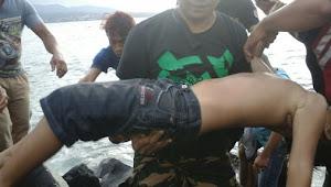 Bocah 9 Tahun Tewas Tenggelam Di Sungai Irigasi Desa Penawangan