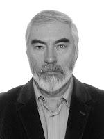 Альберт Кравченко