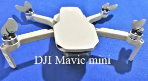 DJI Mavic 3 || DJI Mavic Mini || DJI Mavic 3 Rumores says Release January 2020 || New Drone launch || DJI Mavic 3