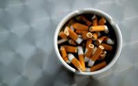 Αυτός είναι ο πιο εύκολος τρόπος για να κόψετε το κάπνισμα....