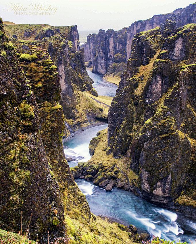 Исландия открытки, новым