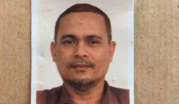 [VIDEO] 50 Anggota 4 Agensi Terlibat SAR Paraglider Hilang Di Kuala Kubu Bharu