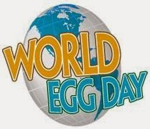http://www.examiner.com/article/celebrate-world-egg-day-with-eggs-fresh-from-a-dfw-farm