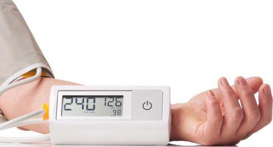 Tips Menurunkan dan Menormalkan Darah tinggi/Hipertensi