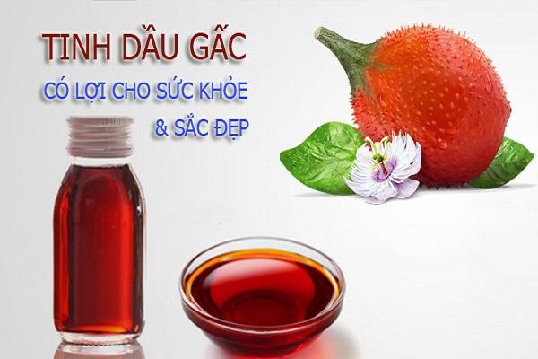 cach-lam-dau-gac-khong-can-dau-an