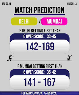 ipl match session fancy match prediction