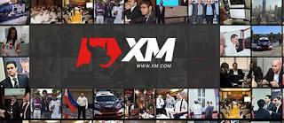 Berapa Jumlah Setoran Minimum yang Diperlukan ke Akun Perdagangan XM