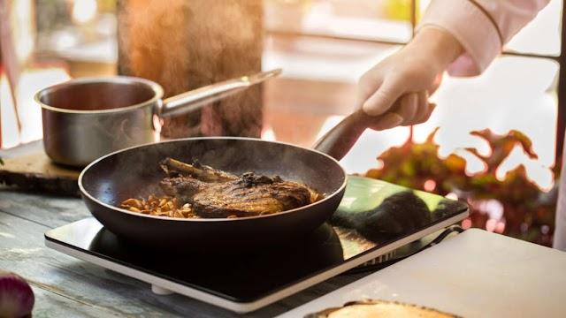 Χημικές ουσίες που χρησιμοποιούνται στη συσκευασία τροφίμων και τα οικιακά προϊόντα έχουν ιδιότητες που προκαλούν τον καρκίνο