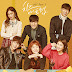 Various Artists - Cheese in the Trap OST Part.7