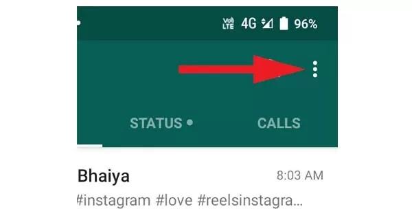 Whatsapp में Auto फोटो विडीओ आडिओ डाऊनलोड बंद कैसे करें