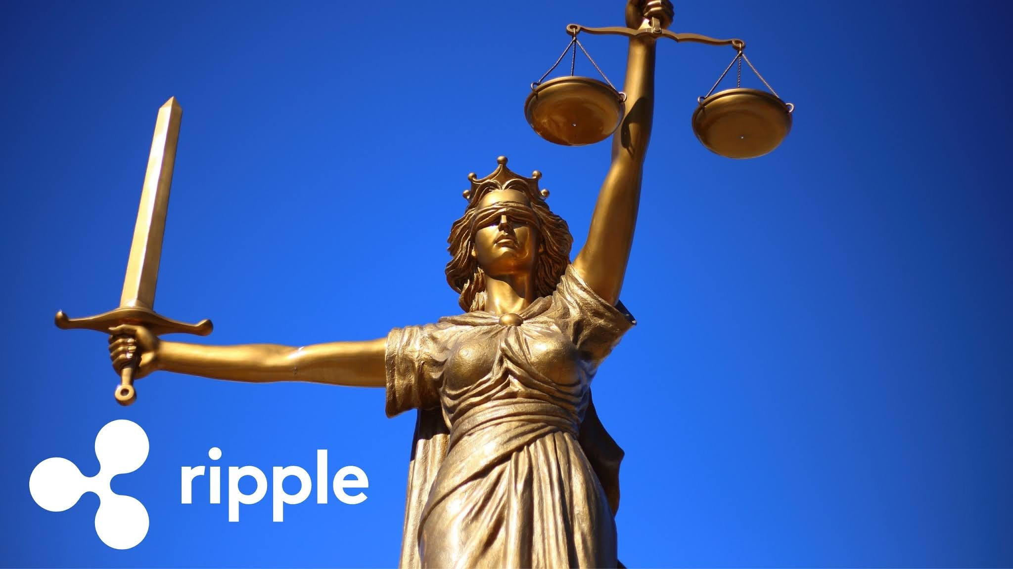 sec ripple xrp davası ne durumda