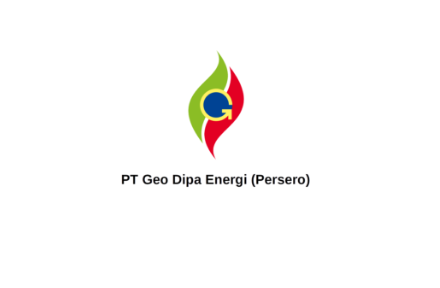 Lowongan Kerja BUMN Staff PT Geo Dipa Energi (Persero) Desember 2020