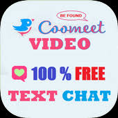 coomeet-the best video chat with girls