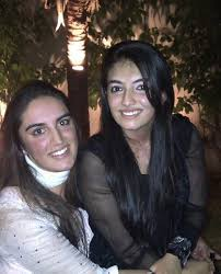 Bakhtawar Bhutto Family Husband Son Daughter Father Mother Age Height Biography Profile Wedding Photos
