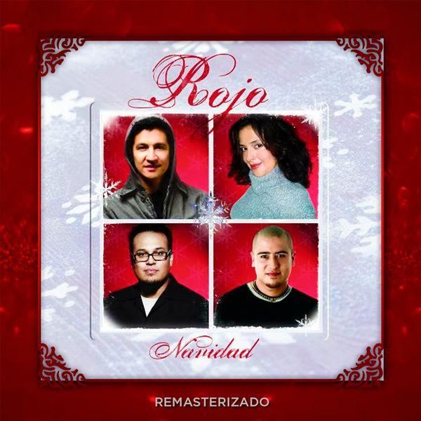 Rojo – Rojo Navidad (2020 Remasterizado) 2006