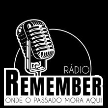 Ouvir agora Rádio Remember - Bom Repouso / MG