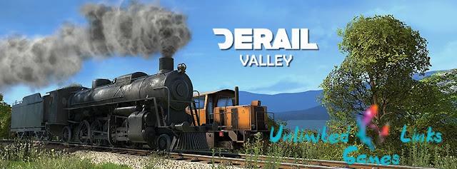 derail-valley-free-download-VR-01