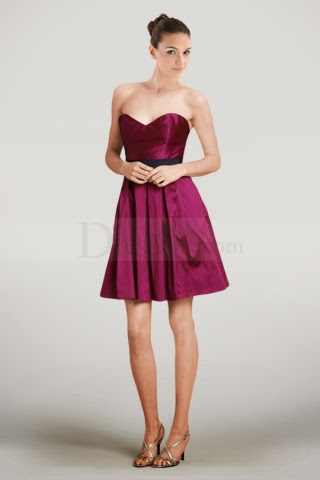 http://www.dressale.com/dreamy-hot-pink-taffeta-homecoming-dress-with-sweetheart-neckline-and-draped-skirt-p-69297.html