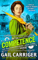https://www.goodreads.com/book/show/31570825-competence?ac=1&from_search=true#