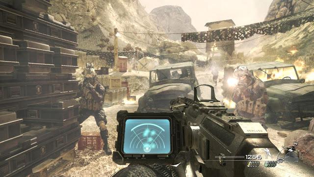 call-of-duty-modern-warfare-2-captura1