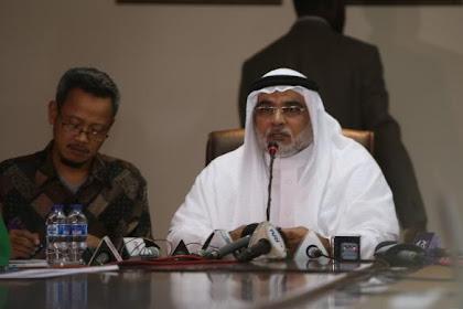 Inilah Tiga Institusi Besar Di Indonesia Yang Akan Dibuka Oleh Arab Saudi