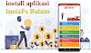 Download InstaFx Batam apk