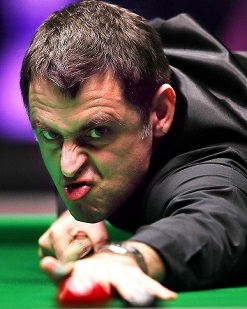 Snooker, Pro Series, 2021, format, schedule dates, prize money, fund, purse, group stages.