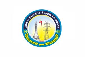 Lahore Electric Supply Company Ltd LESCO Jobs June 2021