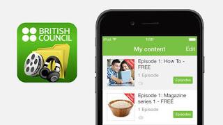 Download Aplikasi Belajar Bahasa Inggris Android Terbaik