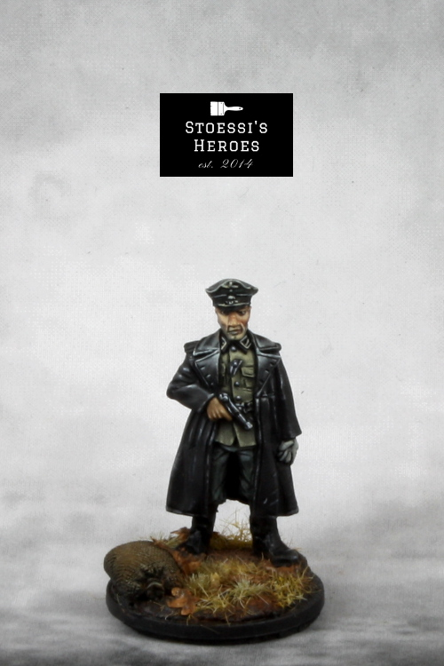 Hans from Stoessi's Heroes in color with step-by-step article IMG_2066_1
