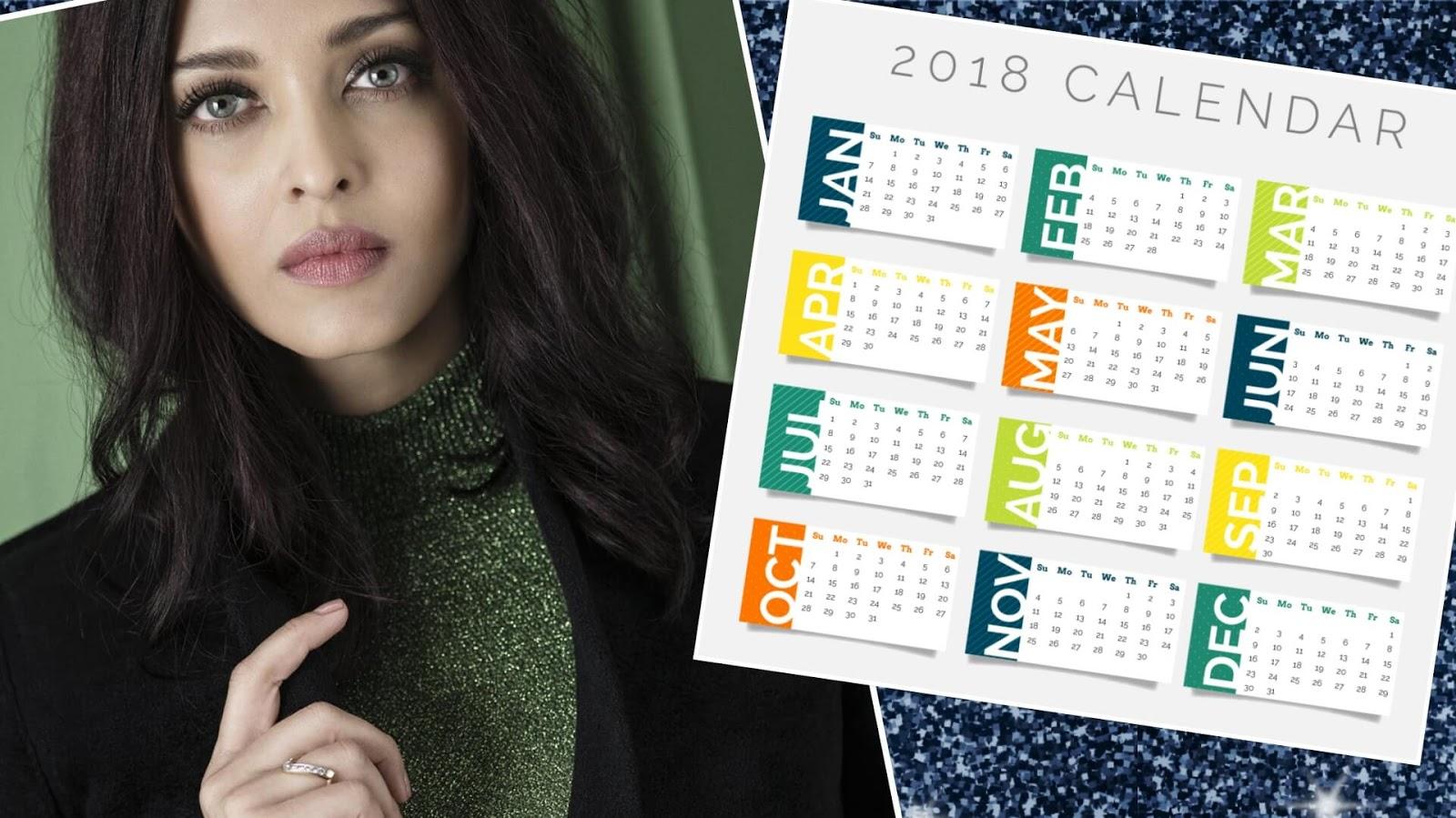 happy-new-year-calendar-2018
