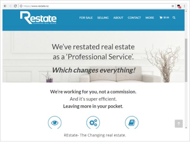 Free REstate script, Best Property website scripts download