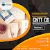 Hướng dẫn ôn thi Tin học chuẩn CNTT cơ bản khóa thi tháng 09/2018