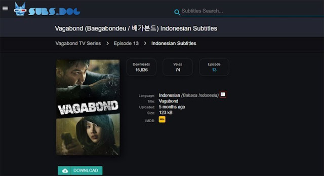 7 Best Free Movie Subtitle Download Sites for 2021