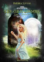 https://andree-la-papivore.blogspot.fr/2017/02/les-grisommes-avenement-de-frederic.html