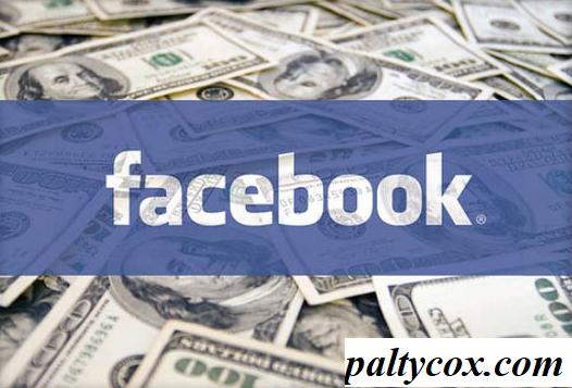 Cara Tips Menghasilkan Uang Dari Facebook Lainnya