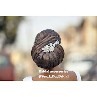 Yes I Do Bridal