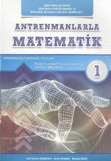 tyt matematik kitap önerisi 1